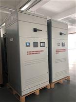 电能质量优化装置 有源型电能综合优化雷竞技官网app