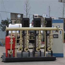 智能全自动给水设备