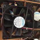 北京現貨NMB-MAT風扇4710KL-04W-B59