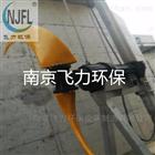 QJBQJB低速潜水推流器