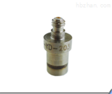 CY-YD-206CY-YD-206 压电式压力传感器