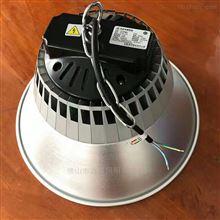 上海亚明TP33C 100W新款LED工矿灯