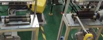 轴承涡流探伤仪