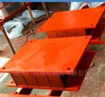 四川米易供应滑动盆式支座定制加工