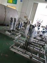 上海碩馨山西供暖公司脫硝系統供應