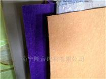南宁专业生产吸音板