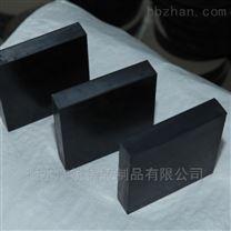 四川成都厂家供应抗震橡胶支座规格齐全