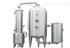 废水结晶蒸发器
