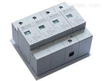 陕西东升电气TC80-385二级80KA浪涌保护器