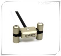 Apogee SN-500 净辐射仪传感器
