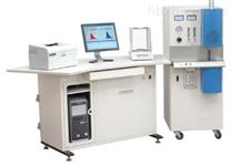 TEA-600N化学发光测氮仪系列