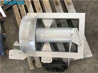 泥浆污水回流泵QJB-W15/12_凯普德