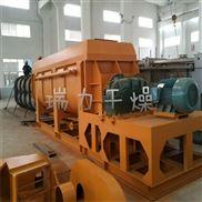 圆盘干燥机生产
