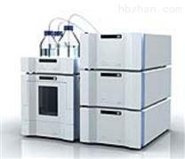 高纯气体分析色谱仪
