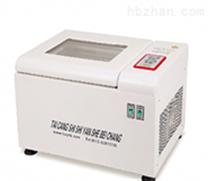 THZ-C-1台式全温振荡器