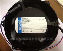 DV6224R/2  ebmpapst耐高温风机现货热卖