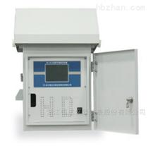 ZC-Q1001大流量气溶胶采样器