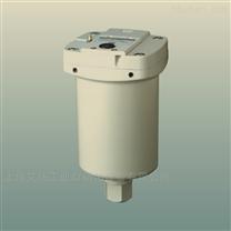 SMC ADH4000-04 自动排水器 ADH4000