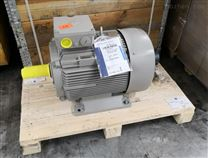 VEM电机---德国赫尔纳(大连)销售