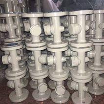 轩诚  DT313-L倒置桶式蒸汽疏水阀  Y型过滤器