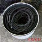SINSTON碳纤维盘根