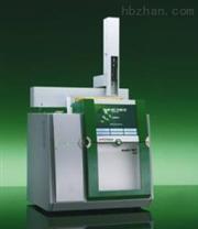 总有机碳/总氮分析仪multi N/C 3100 TOC