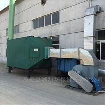 方形活性炭过滤箱价格