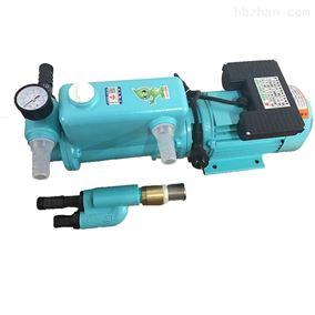 BYZG小流量螺杆式高扬程高吸程自吸泵
