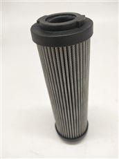 润滑油滤芯ZNGL02011001促销价