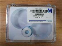 AG4502550Millipore密理博0.45um銀過濾膜AG4502550