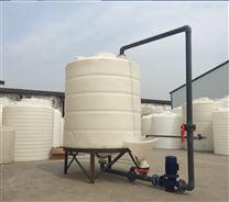 都江堰市塑料储罐规格