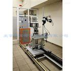 AT110伽馬輻射校準裝置