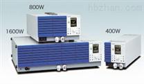 高精度交流安定化电源