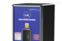 医疗级小型实验室液氮发生器