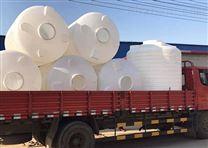 20吨工地水箱质量优