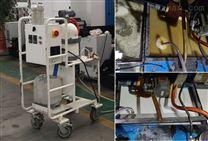 TLER切削液过滤设备原理