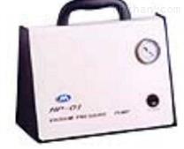 低速自动平衡离心机LDZ5-2