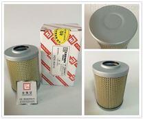 HDX-25x10液压油滤芯