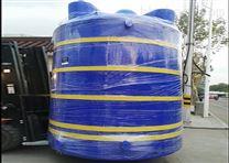 10吨pe储罐性能佳