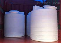 30吨防冻液储罐信息