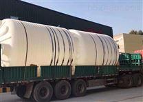 15吨防冻液储罐性能好