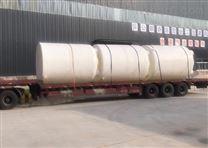 20吨防冻液储罐专业生产