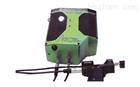 PSR-1100f 手持式地物光谱仪