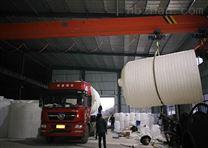 20吨外加剂储罐专业生产