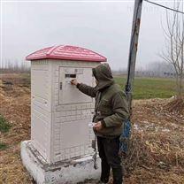 商丘厂家供应自动化灌溉控制系统