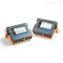 VT900A高精度气流分析仪