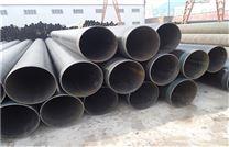 大同3PE涂覆防腐钢管价格低