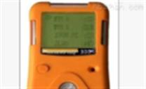 复合式气体检测仪报价
