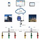 AcrelCloud-3000(5000點)環保用電監管云平臺