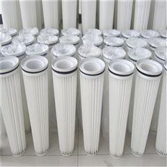液压油滤芯供应商